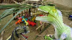 phim đồ chơi làm nhà cho bé phim đồ chơi làm nhà cho khủng long phim đồ chơi khủng long bạo chúa phim đồ chơi tập 04 phim đồ chơi hoạt hình làm nhà cho bé cùng khủng long bạo chúa