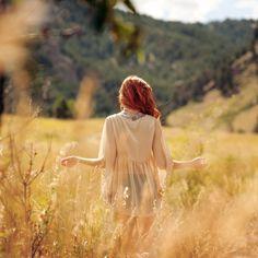 Eternity I by charleshildreth.deviantart.com on @deviantART