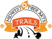 Threads of Inspiration: Midwest Fiber Arts Trails