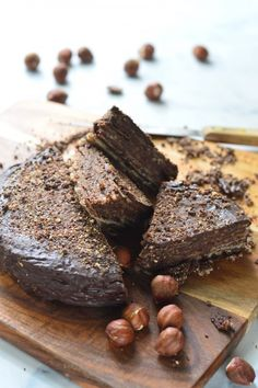 Paleo, Candy, Cookies, Chocolate, Meat, Baking, Food, Drink, Crack Crackers