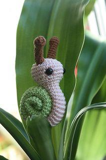 Amigurumi_snail_pattern_pdf_crochet_small2