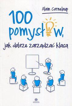 Inspirational Books, Preschool, Teacher, Education, Esl, Inspire, Speech Language Therapy, Therapy, Professor