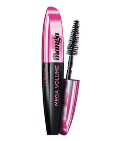 7 Great Mascaras That Live Up to Their Hype - Lengthen, volumize, and in general lushify your lashes with one of these enhancers.