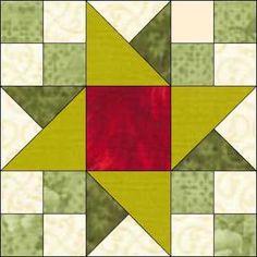 Quilte-liv - her får du viden om det meste indenfor quilt, patchwork, EQ7 og Accuquilt.   Tips, tricks, anmeldelser og mønstre.  Rejseoplevelser fra verden omkring os og det patchwork, jeg ser.