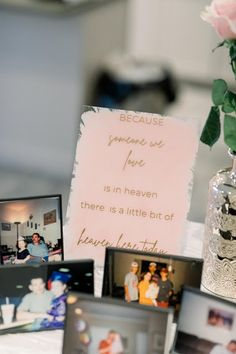 OUR WEDDING DETAILS Wedding Happy, Our Wedding Day, Wedding Signs, Wedding Venues, Groom Accessories, Bridesmaid Getting Ready, Vow Book, Anniversary Dates, Wedding Memorial