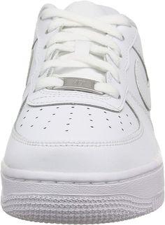 separation shoes 10b5a d50ed Nike Damen WMNS Air Force 1 '07 Fitnessschuhe #damen #frau #schuhe ...