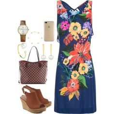 A fashion look from June 2017 featuring handbag purse e Speck tech accessories. Browse and shop related looks.