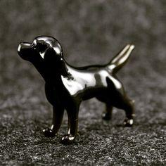 Black Glass #Labrador Figurine. Check out here: http://crwd.fr/2k89ACh  #labs #labbilove #black #dogsofinstgram #labradorretriever #labradors #labradorpuppy #labradorsofinstagram #blackdog #labradorcentral  #puppyoftheday #puppies #labstagram #labs_of_insta #labradorable #dogsofficialdog #corgisofinstagram #cockerspaniel #mydog #russianminiatures #pets #petsagram #dogsofinsta #dogselfie #puppy #terrier #Dogsofinsta #dogstagram
