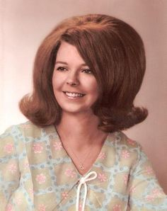 60s Era Makeup Amp Hair Looks On Pinterest 60s Hair 1960s