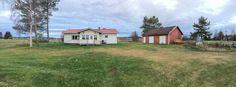 Myydään Omakotitalo 3 huonetta - Pello Juoksenki Rantatie 12 - Etuovi.com 7698753