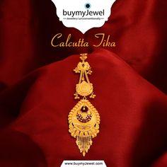 Jewellery Designs, Gold Jewellery, Wedding Jewelry, Beaded Jewelry, Bridal Collection, Jewelry Collection, Fashion Necklace, Fashion Jewelry, Most Expensive Jewelry