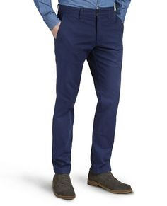 How to combine trousers?