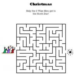 Worksheets Bible Worksheets For Preschoolers kids bible worksheets free printable noahs ark maze sskcvbs christmas maze