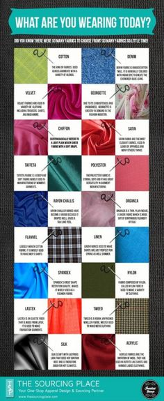 New fashion design inspiration fabric manipulation Ideas Fashion Terminology, Fashion Terms, Types Of Fashion Styles, Fashion Design Inspiration, Mode Inspiration, Fashion Ideas, Trendy Fashion, Cheap Fashion, Sewing Hacks