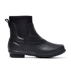 hartley all weather boot
