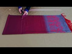 Zengin Hayaller Dükkanı - YouTube Reading And Writing Project, Good Smile, Youtube, Learn To Sew, Just Do It, Looking For Women, Shawl, Sewing Projects, Outdoor Blanket