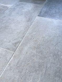 Vloertegels century pantheon natuursteen look