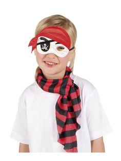 https://11ter11ter.de/40298739.html Piraten Augenmaske #Karneval #Fasching #Mottoparty #Pirat #11ter11ter #Outfit #Kostüm