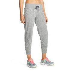 C9 Champion® Women's Active Pant