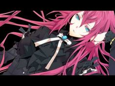Nightcore ~ Die young (Becky G) - YouTube