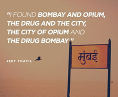 beautiful quotes on mumbai