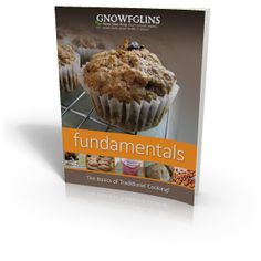 This eBook Helps You Get More From Real Foods!
