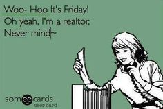 Advantage Realty is ready for your call...at 785-483-5853, set an appointment, even on weekends !