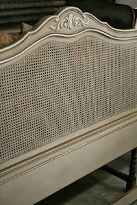 58 Best Beautiful Wicker and Seagrass Headboards images in ...