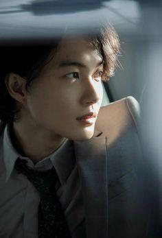 Japanese Boy, Asian Hotties, Kdrama Actors, Beautiful Love, Film Photography, Pop Group, Actors & Actresses, Guys, Celebrities