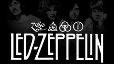 LED ZEPPELIN - MOBY DICK FULL VERSION 19:29 - YouTube