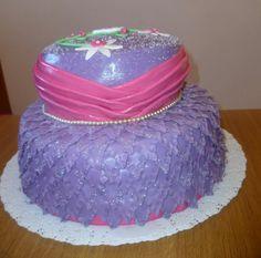 torta in pdz