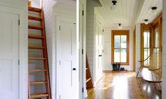 4 Alert Clever Tips: Attic Ladder Insulation attic bedroom curtains. Attic House, Attic Loft, Attic Office, Attic Playroom, Attic Library, Attic Renovation, Attic Remodel, Attic Inspiration, Attic Doors