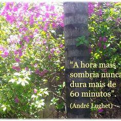 #otimismo #realismo #andrélughet #tempo #hora #relatividade #realidade #psicologia #psicóloga #NovaIguaçu #cognitivocomportamental #followme