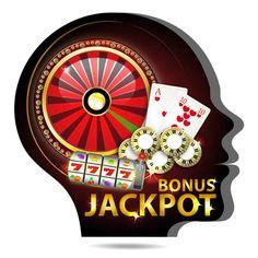 Grand mondial casino reviews