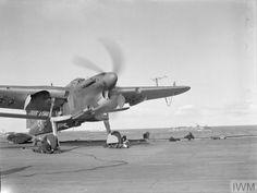 Aircraft Photos, Ww2 Aircraft, Hms Furious, Royal Navy Aircraft Carriers, Flight Deck, Emperor, Fighter Jets, Aviation, Wheels