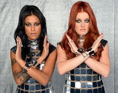 Book Icona Pop and make your event stand-out - we are a booking agent for Icona Pop. Icona Pop are a excellent band, find out more about hiring Icona Pop & our award-winning service Icona Pop, Famous Musicians, Latest Music, Celebs, Celebrities, Liam Payne, Music Lovers, Pop Music, Corporate Events