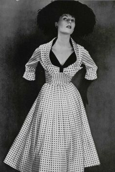 1953 Jacques Fath