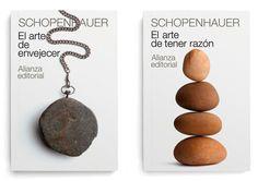 Manuel Estrada | La Cuarta Planta Diseño Editorial