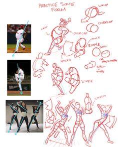 "radfordsechrist: ""online drawing class starts March 14th www.radhowtoschool.com """