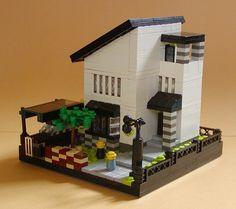Resultados de la Búsqueda de imágenes de Google de http://www.brickshelf.com/gallery/Moko/mini/11-50/mini42/mh1.jpg