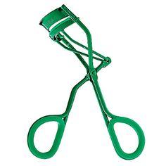 emerald curler!