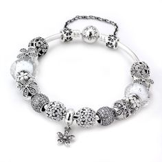Best Place To Pandora Charms Online