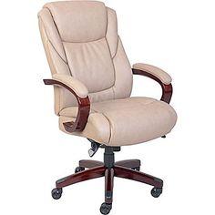 Tempur Pedic TP7000 High Back Chair Home Office Chairs Pinterest