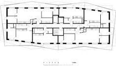 6 Floor Plans, Diagram, Layout, How To Plan, Architecture, House, Log Projects, Office Buildings, Scandinavian Architecture