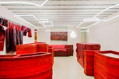 Studio Toogood, Petit h, Hermès, London
