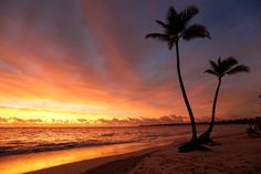 The Lonely Planet - Dominican Republic
