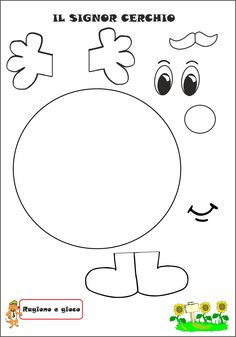 Top 40 Examples for Handmade Paper Events - Everything About Kindergarten Preschool Centers, Preschool Worksheets, Preschool Learning, Preschool Activities, Shapes Worksheet Kindergarten, Shapes Worksheets, Daycare Crafts, Preschool Crafts, Kids Crafts