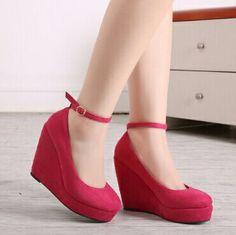 54e44c792c0 48 Best shoes images