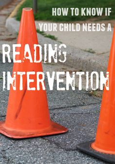 Learn how to stay on top of your kids' reading progress to prevent them from falling behind.
