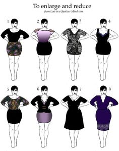 Curvy fashion, plus size fashion, girl fashion, fashion design, fashion o. Curvy Fashion, Plus Size Fashion, Girl Fashion, Womens Fashion, Fashion Tips, Fashion Design, Look Plus Size, Plus Size Women, Dress For You